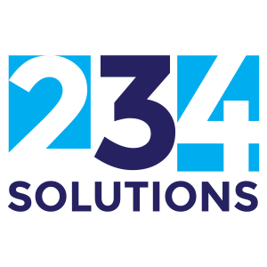 234-Solutions-Main