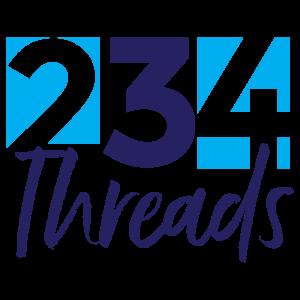234-Threads-Main