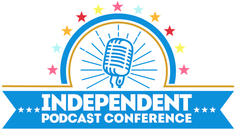 Independent Podcast Conference