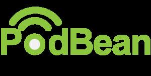 PodBean Podcast Hosting and Monetizing